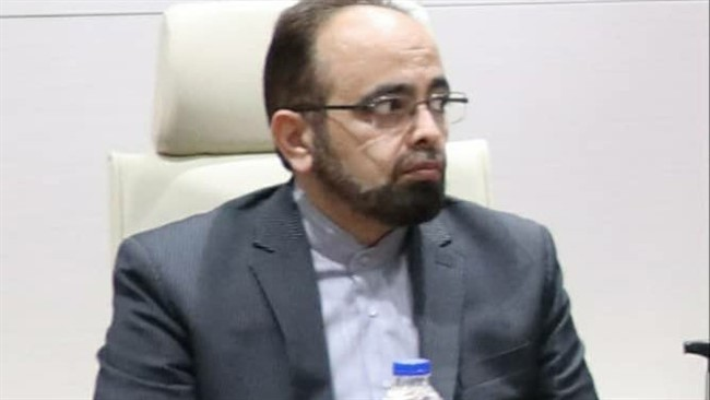 محمدجواد رشیدی رییس سابق اداره امنیت حفاظت قوه و رییس فعلی حفاظت شوراهای حل اختلاف به اتهام اخذ رشوه در پرونده طبری از نیازآذری دستگیر شد.