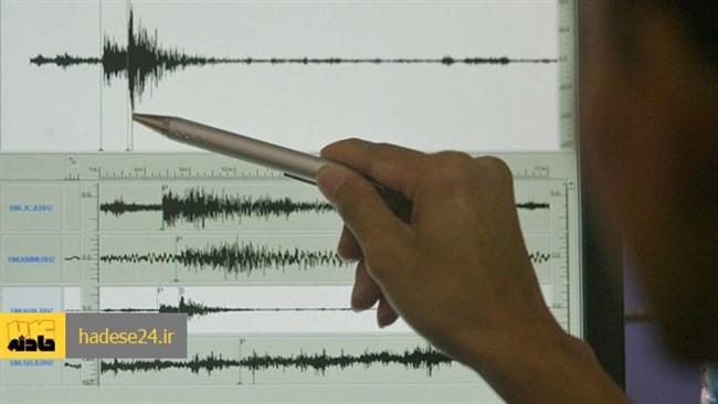 زمین لرزه ای به بزرگی ۴.۲ ریشتر امروز ۱۵ فروردین ساعت۱۴:۱۲ زرآباد در خوی واقع در آذربایجان غربی را لرزاند.
