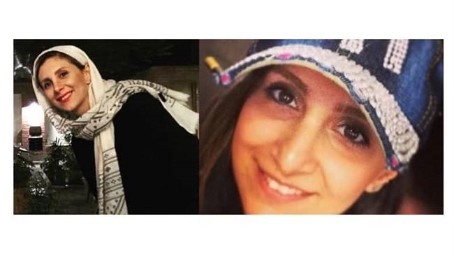 همسر سابق سجاد عبادی به نام مهسا آبومگر بعد از طلاق در خارج از کشور زندگی می کند.