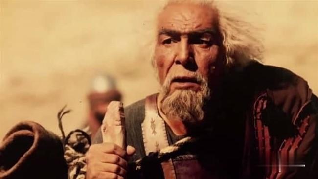 میر صلاح حسینی بازیگر سریال هایی چون مختارنامه پس از مدت ها مبارزه با بیماری سرطان در سن 73 سالگی درگذشت.